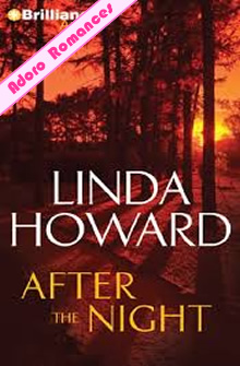 After the Night de Linda Howard