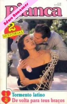 Latino romance