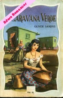 Oliver Sandys net worth