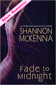Fade To Midnight de Shannon McKenna