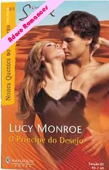 romances harlequin gratis