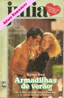 livros de romance esnips