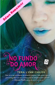 No Fundo do Amor de Tera Lynn Childs