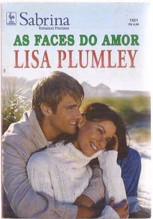 As Faces Do Amor de Lisa Plumley