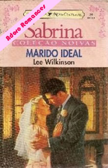 Marido ideal de Lee Wilkinson
