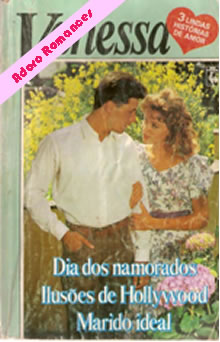 Marido ideal de Suzanne Carey
